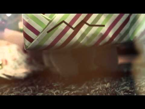 Bywater Holiday video – 2011 or maybe 2012